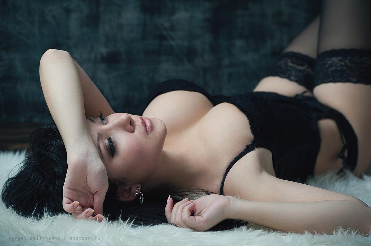 eroticheskoe-fotosessiya-devushek